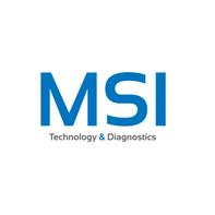 MSI_500x500.png