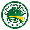 AO-badge-RC (5)-259kb.png