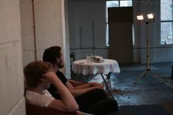 Scripts Out Loud - Mark Croasdale