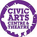 Civic Arts Centre, Oswaldtwistle