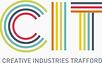 Creative Industries Trafford