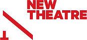 New Theatre, Sydney