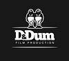 D&Dum Productions