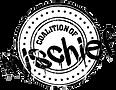 Coalition Of Mischief