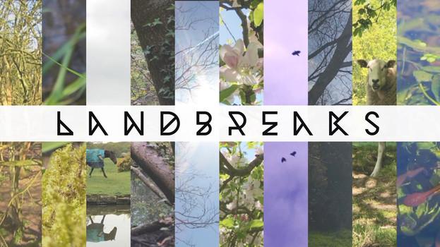 Landbreaks