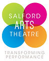 Salfod Arts Theatre