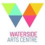 Waterside Arts Centre