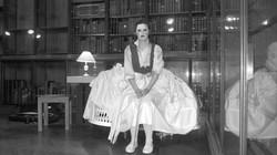 La Bibliotecca - CYC