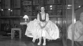 La Bibliotecca