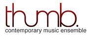 Thumb Contemporary Music Ensemble