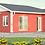 Thumbnail: 80m2 Prefabrik Villa