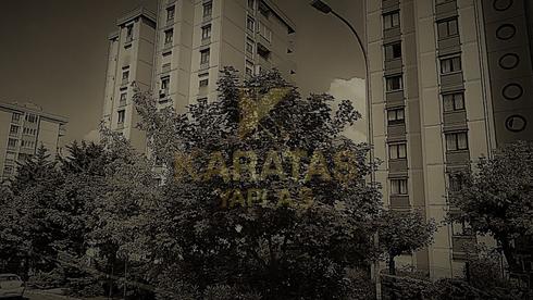 İstanbul Ataşehir