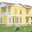 Thumbnail: 155m2 İki Katlı Prefabrik Villa