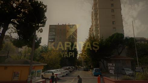 İstanbul Kozyatağı