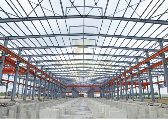 Çelik Fabrika Uygulamaları