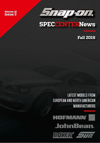 Captura PORTADA SPECS 2018-3.JPG