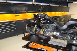 Harley Bern_3 1 (2)