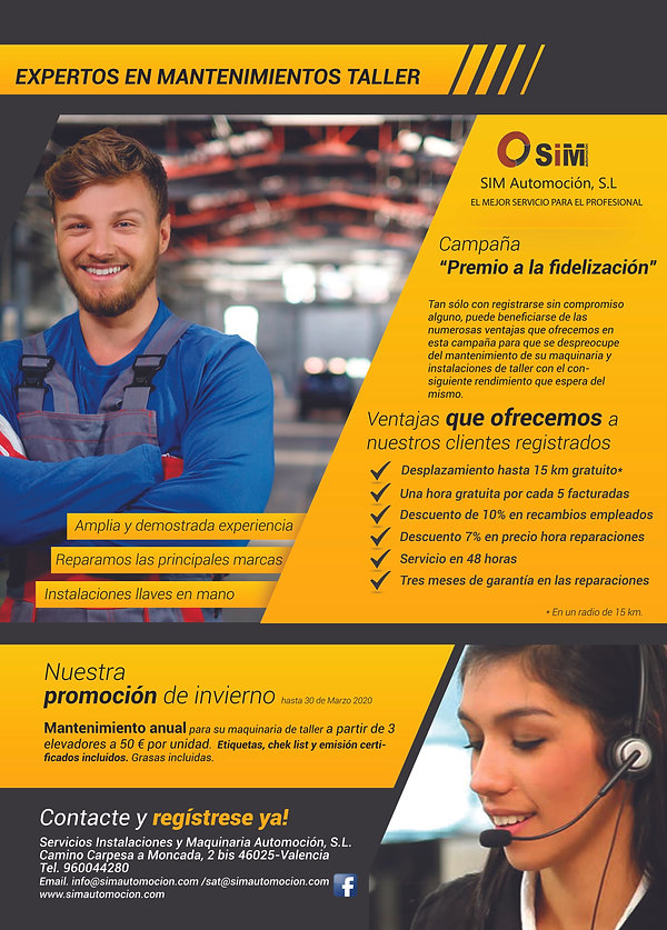 Flyer Promo Invierno SIM SAT 2019_2020.j