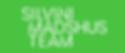 180905_logo silvini madshus_6-4.png
