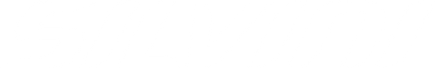 logo_pruhledne.png