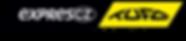 logo_expres-tufo.png