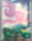 elevkalenderbild20192020.PNG