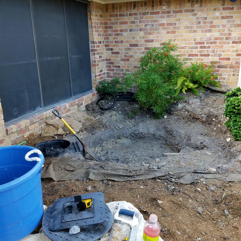 12-ReSculpt the Pond Site