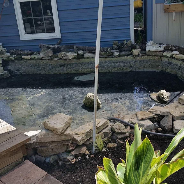 20-ReFill the Water Feature