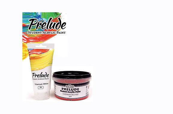 prelude-slider-4.jpg
