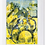 Thumbnail: Daffodil Dawn