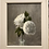 Thumbnail: Rose Duo