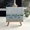 Thumbnail: Mini Painting on Easel
