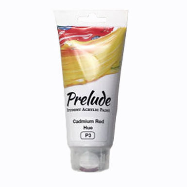 Prelude Acrylic Paint