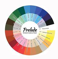 prelude-slider-1_edited.jpg