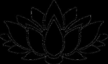 Lotus PNG.png