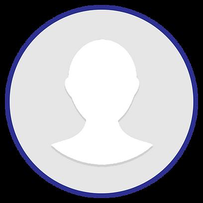 Resized Gray Face Circle.png