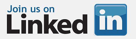 Linkedin Button.jpg