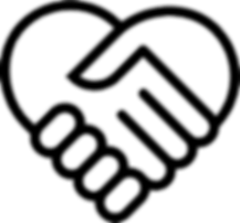Heart Hands PNG.png