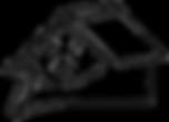 Gyermekhaz Iskola_logo_transparens.png