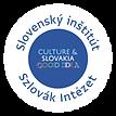Logo Slovensky institut_final_modre-HU.p