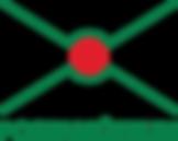 Postamúzeum_logo_25mm.png