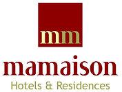 hotel andrassy_basic-logo-cmyk_NET.jpg