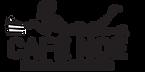 Café-Noé-logo.png