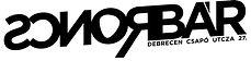 Roncs logo_homlokzat (1).jpg