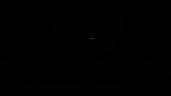logo_wbi_noir_haute_resolution.png