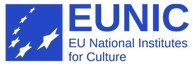 Logo EUNIC-RGB-blue1.png