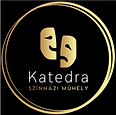 katedra_logo_with_background.png