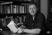 Magyarorszag - Száraz Miklós György