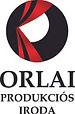 orlai_logo_szines_cmyk.jpg