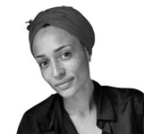 UK_swing-time-zadie-smith.jpg